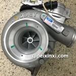V010197=V010198=HE400VG涡轮增压器