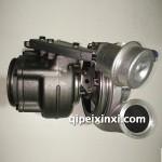 VG1095110010=HX50W涡轮增压器