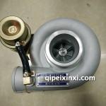 T74801002=FY1002=SJ60F-1E帕金斯涡轮增压器