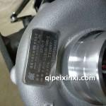 1118100-D06-1-HP50-3-一汽四环
