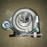 DK5-1118010涡轮增压器