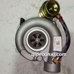 00HP060S054=4T02-C3C.10.10=朝柴涡轮增压器CY4102C3C