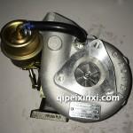 11.3Z-18010-A01=NQ天然气120涡轮增压器