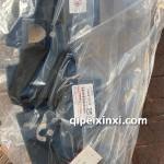 花冠16594-0T010汽車配件