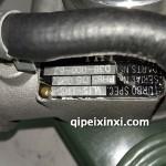 D38-000-62CIEW1211=114400-4380增压器