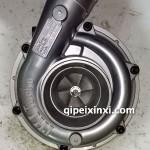Q30-553-1涡轮增压器