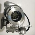 1118010-625-0A599HD=70000928=副厂卡马特增压器
