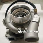 L3001-1118010CD=70001021增压器