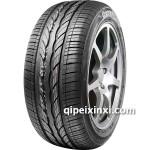 265-45R21-G-M-W-ICE-1-15-SUV冬季轮胎