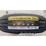 175R14C-8PR-TR652三角轮胎