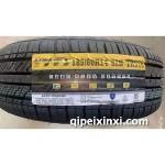 185-60R14-82H-TR978三角轮胎