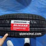 205-60R16-92S普利司通轮胎