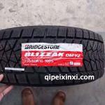 普利司通轮胎235-60R16-100S