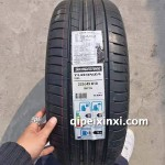 225-45R18-95Y-XL普利司通轮胎