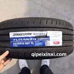 245-45R18-100Y-XL普利司通轮胎