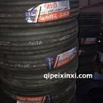 6.50R16LT-10PR-107-12N轮胎