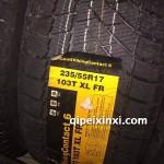 235-55R17-103T-XL-FR雪地胎