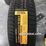 255-45R20-101V-FR-AO冬季胎