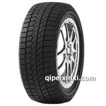 SW628-冬季专用轮胎