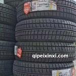 215-70R15-98T电动车轮胎