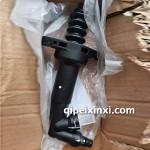 海马丘比特S5离合器总泵分泵
