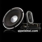 AirPulse套装扬声器AP2