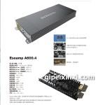 Esoamp-A600.4功放