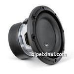 6W3超低音喇叭
