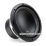 8W3超低音喇叭
