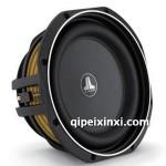 10TW1超低音喇叭
