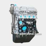 B12S-VVT发动机