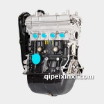 BG10-EQ466发动机