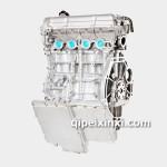 DK13-06发动机