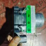 EU5-ABS泵