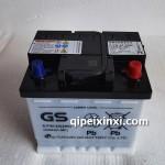 6-QF-45-GS蓄电池