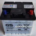 6-FW-45-GS蓄电池