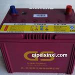 6-QW-70电池