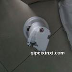 C2汽油泵